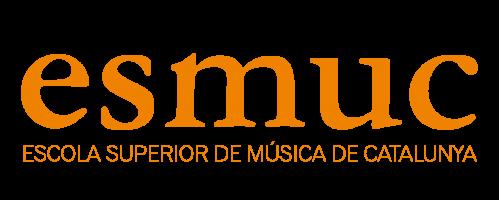 Aulari - ESMUC
